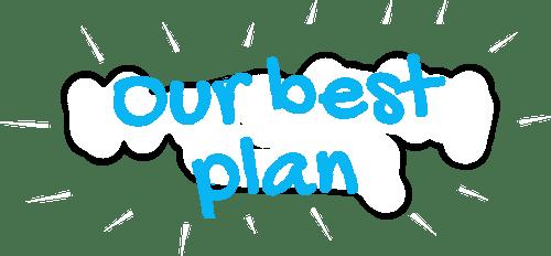 Home Broadband Plans + ADSL2 Bundles | Spintel