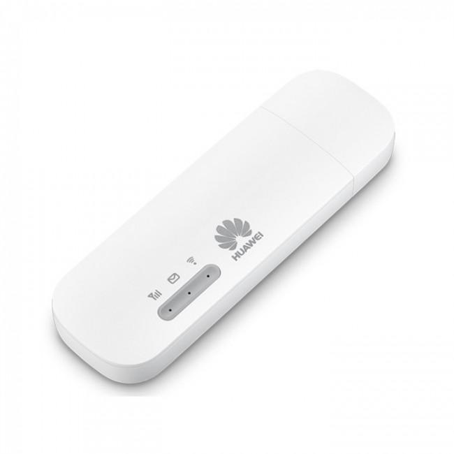 Mobile Broadband Plans | Spintel